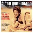 【輸入盤】Sings The Great American Songbook (Digi) (2CD)