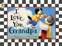I_Love_You,_Grandpa