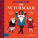 The Nutcracker: A Babylit(r) Dancing Primer