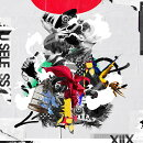USELESS (初回限定盤A CD+Blu-ray)