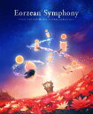 Eorzean Symphony:FINAL FANTASY XIV Orchestral Album Vol.2(映像付サントラ/Blu-ray Disc Music)