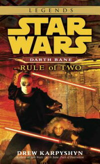 Rule_of_Two