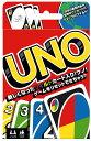 ウノ カードゲーム
