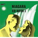 NIAGARA CD BOOK 1