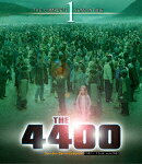 4400 フォーティ・フォー・ハンドレッド シーズン1