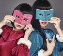 ミラージュ・コラージュ (CD+DVD)