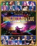 VisualArt's 20th ビジュアルアーツ大感謝祭 LIVE2012 in YOKOHAMA ARENA 〜きみとかなでるあしたへのうた〜