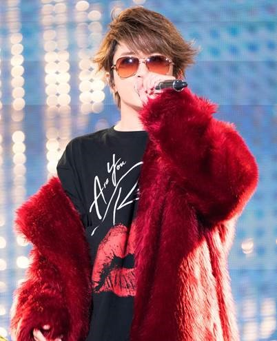 Nissy Entertainment 2nd Live -FINAL- in TOKYO DOME(スマプラ対応)【Blu-ray】 [ Nissy(西島隆弘) ]