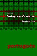 European Portuguese Grammar
