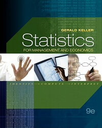 Statistics_for_Management_and