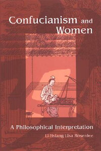 Confucianism_and_Women:_A_Phil