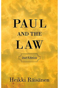 Paul_and_the_Law