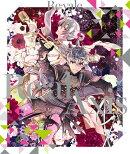 【先着特典】Re:vale 1stアルバム (豪華盤) (種村先生特典用描き下ろし色紙2枚セット付き)