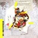 GOiNG TO DESTRUCTiON+MTV Unplugged (CD+DVD) [ BiSH ]