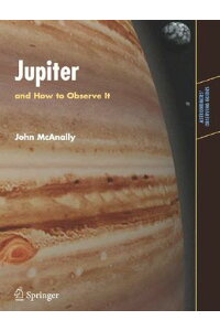 Jupiter_and_How_to_Observe_It