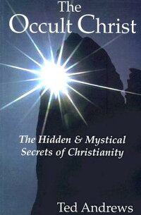 The_Occult_Christ:_The_Hidden