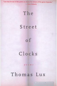 The_Street_of_Clocks