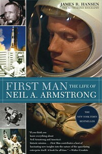 First_Man:_The_Life_of_Neil_A.