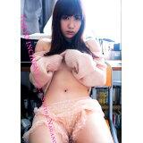 TOKYO INCIDENT(vol.1) SERINA NAGANO