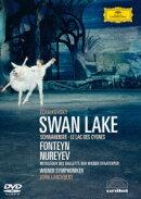 チャイコフスキー:バレエ≪白鳥の湖≫