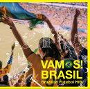 サッカー・ブラジリアン・ヒッツ