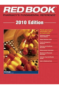 Red_Book:_Pharmacy's_Fundament