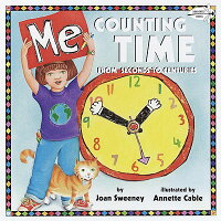 Me_Counting_Time:_From_Seconds