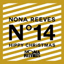 NONA REEVES/LIVE FOURTEEN