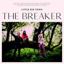 【輸入盤】Breaker