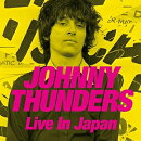 【輸入盤】Live In Japan (2CD+DVD)