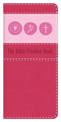 TheBiblePromiseBook[Pink][IncBarbourPublishing]