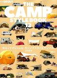 THE CAMP STYLE BOOK(vol.12) ゆるくてオシャレな、キャンプスタイルサンプル。2018秋 (ニューズムック 別冊GO OUT)