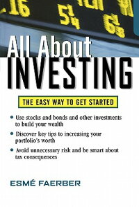 All_about_Investing:_The_Easy