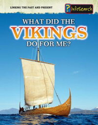 What_Did_the_Vikings_Do_for_Me