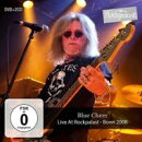 【輸入盤】Live At Rockpalast: Bonn 2008 (+cd)