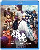 銀魂【Blu-ray】