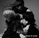 a flood of circle (初回限定盤 CD+DVD)