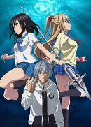 ストライク・ザ・ブラッドIII OVA Vol.3(初回仕様版)【Blu-ray】