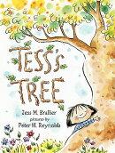 Tess's Tree