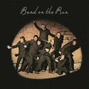 【輸入盤】Band On The Run