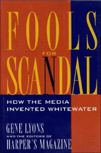 Fools_for_Scandal:_How_the_Med