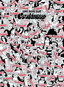 "Live Tour ""Continues""(初回限定盤)"