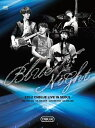 2012 CNBLUE LIVE IN SEOUL : BLUE NIGHT(2DVD) [ CNBLUE ]