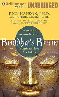 Buddha's_Brain:_The_Practical