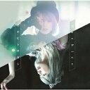 マチビトサガシ (初回限定盤 CD+Blu-ray) [ Machico ]