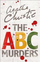 ABC MURDERS,THE(B)