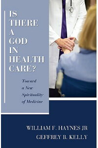 Is_There_a_God_in_Health_Care?