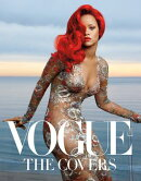 VOGUE:THE COVERS(UPDATED ED.)(H)