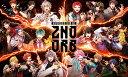 【楽天ブックス限定先着特典】ヒプノシスマイク -Division Rap Battle- 2nd Division Rap Battle「Buster Bros!!! VS …