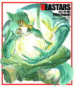 BEASTARS 1〜10巻BOXセット (少年チャンピオン・コミックス) [ 板垣巴留 ]